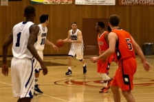 CSUSM_Mens_Basketball_12
