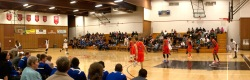 CSUSM_Mens_Basketball_13