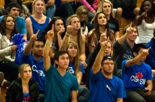 CSUSM_Mens_Basketball_7